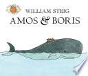 Amos   Boris