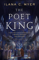 The Poet King : proportions endangers the realm in ilana...