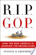 RIP GOP Book PDF
