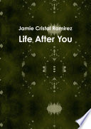 Life After You