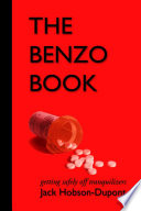 The Benzo Book