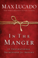 In the manger Book