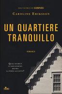 Un quartiere tranquillo Book Cover