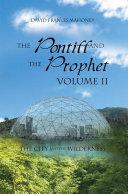 download ebook the pontiff and the prophet volume ii pdf epub
