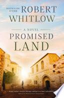Promised Land Book PDF