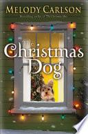 Book The Christmas Dog