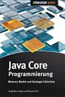 Java-Core-Programmierung