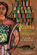 download ebook rama and the dragon pdf epub