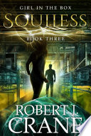 download ebook soulless: the girl in the box #3 pdf epub