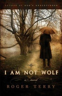 I Am Not Wolf
