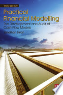Practical Financial Modelling