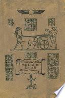 download ebook el guerrero uteh en el reino de ramses ii pdf epub