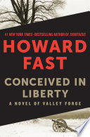 download ebook conceived in liberty pdf epub