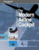 The Pilot s Guide to the Modern Airline Cockpit