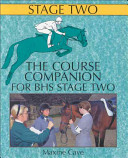 The Course Companion for BHS Stage Two