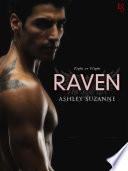 Raven Book PDF