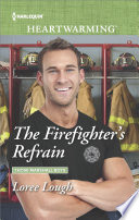The Firefighter S Refrain book