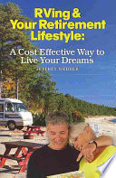 RVing   Your Retirement Lifestyle