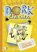 DORK Diaries, Band 03