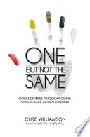 One But Not The Same Book PDF