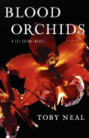 Blood Orchids But For Policewoman Lei Texeira There S A
