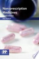 Non prescription Medicines