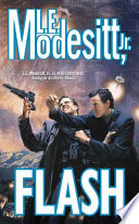 download ebook flash pdf epub