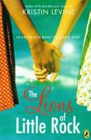 The Lions of Little Rock Pdf/ePub eBook
