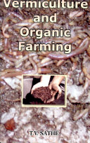 Vermiculture And Organic Farming