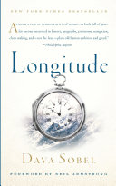 Longitude That The Longitude Problem Was The Thorniest
