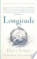 Longitude}