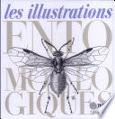 illustration Les illustrations entomologiques