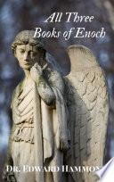 All Three Books of Enoch