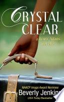 Book Crystal Clear