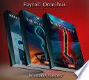 The Fayroll Omnibus Part 1