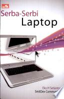 Serba Serbi Laptop