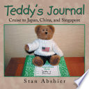 Teddy s Journal