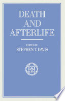 Death and Afterlife