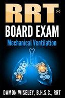 Rrt Board Exam
