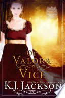 Of Valor   Vice