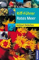 Riff-Führer Rotes Meer