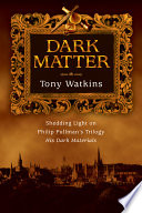 Dark Matter Book PDF