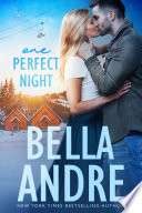 One Perfect Night: Seattle Sullivans #0.5 (The Sullivans, Book 9.5) Pdf/ePub eBook