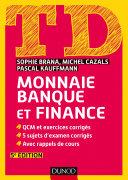 TD Monnaie  banque et finance   5e   d