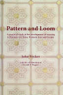 Pattern and Loom