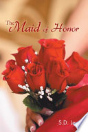 The Maid of Honor