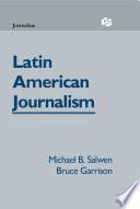 Latin American Journalism