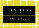 Restless Ask