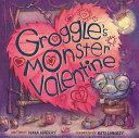Groggle S Monster Valentine