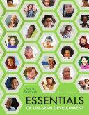 Reviews Essentials of Life-Span Development
